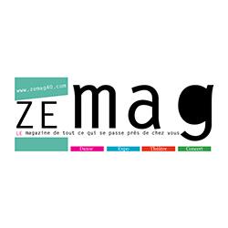 ZeMag
