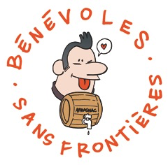BSF_labouheyre 1
